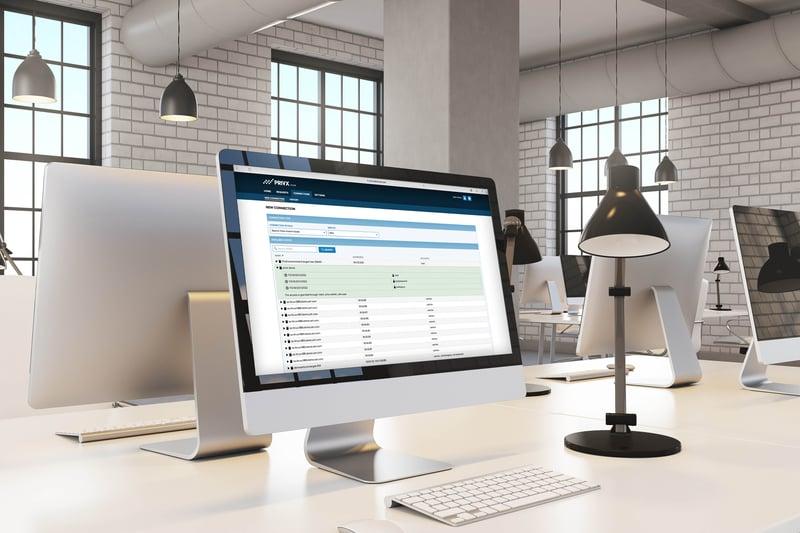 PrivX cloud access gateway for agile teams