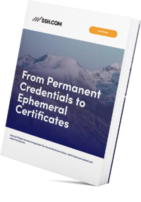New_whitepaper_From_Permanent_credentials_to_ephemeral_Certificates