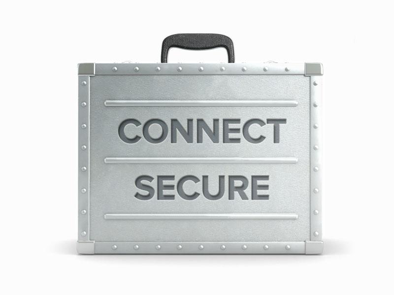 tectia-connect-secure