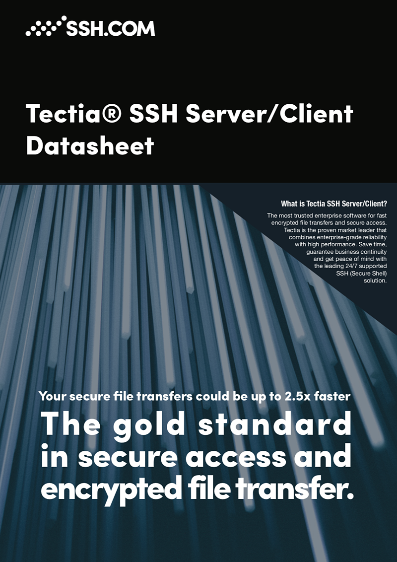 Tectia SSH Server_Client datasheet front page-2.png