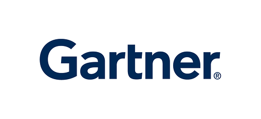 Gartner_logo_blue_small_digital-1