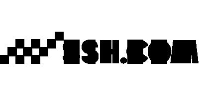 www.ssh.comsssh_logo_dark-400x194-3VkIHAc9-5