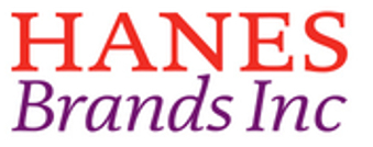 CUSTOMER_Hanes_Brands
