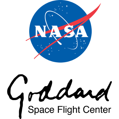 CUSTOMER_NASA_Goddard