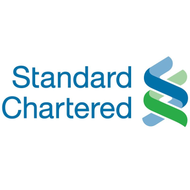 CUSTOMER_Standard_Chartered_Bank