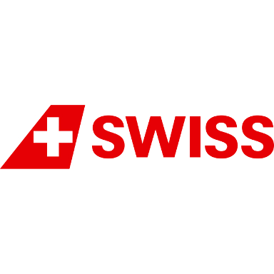 CUSTOMER_Swiss_Int._Air_Lines