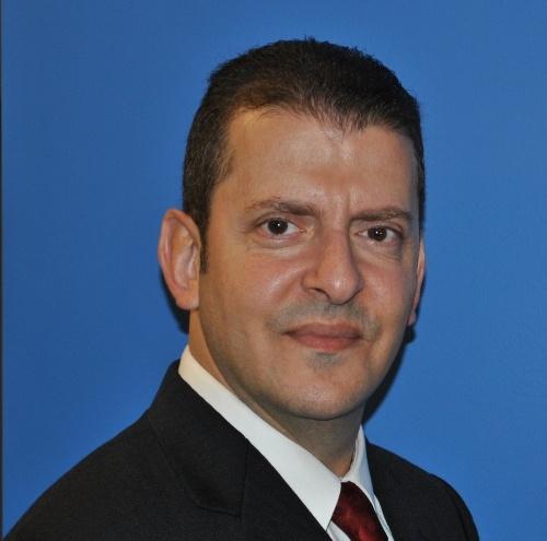 Fouad Khalil