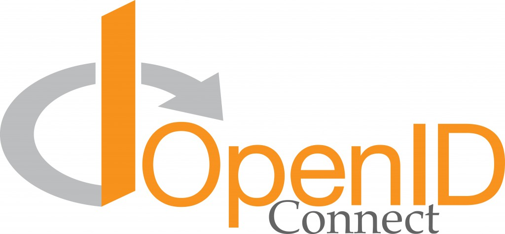 OPENID_CONNECT_NEW-Logo-1024x474