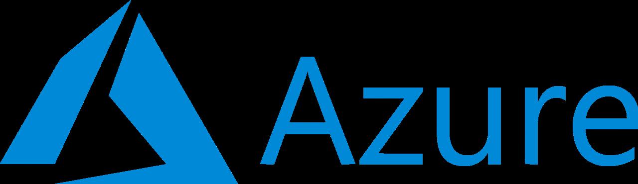 1280px-Microsoft_Azure_Logo