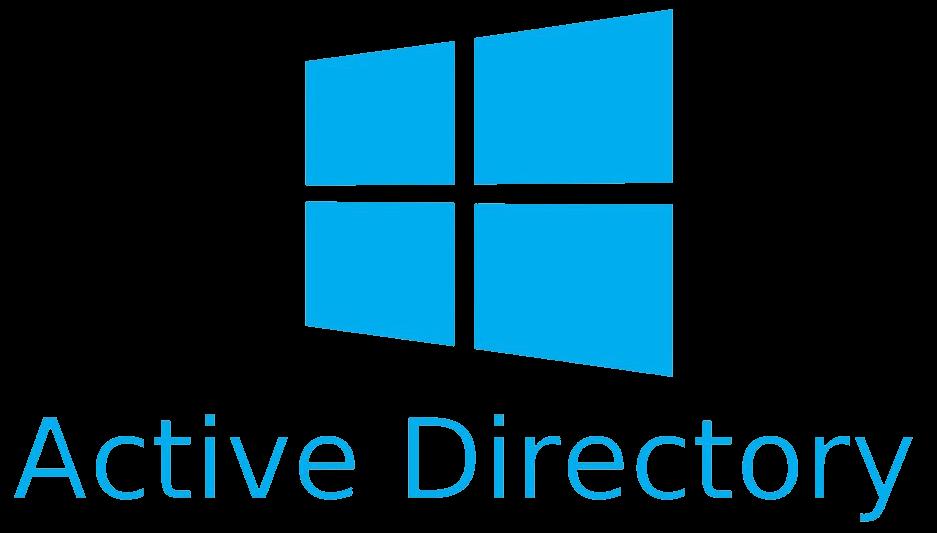 active-directory-logo-1